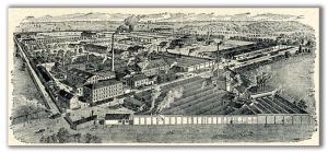 Kviečiame į naują parodą – Metalo pramonė Kaune 1918–1940!