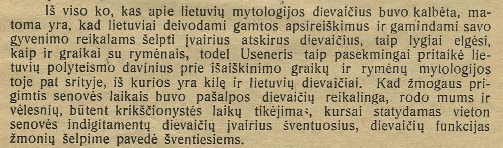 Karta Balkana 2016.Nepriklausomybės Akto Signatarų Leidinius Prisimenant Jonas